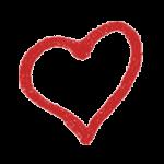 FUSE heart ICON